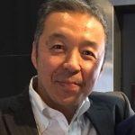 NPO法人IHMA(イーマ)理事長 根木孝朗